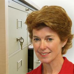 Yonina Rothblatt, Financial Consultant