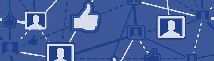 Consorte Social Media