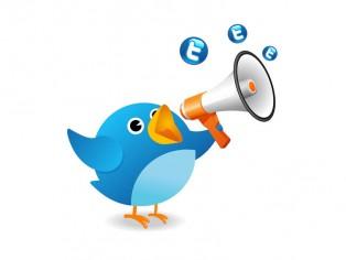 Practice Smart Social Media Branding