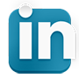 LinkedIn Employs New Strategies for Staying Relevant