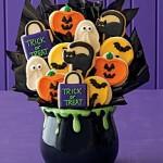 cheryls-halloween-pot
