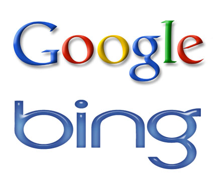 SEO For Bing & Yahoo: It's Not Just for Google