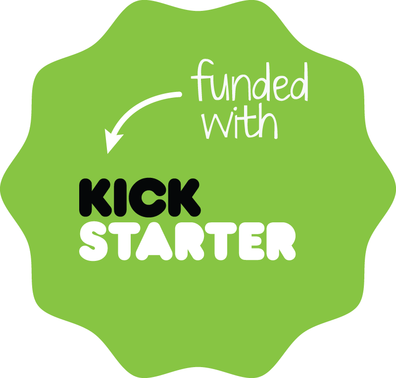 Kick-Starting Something New: Crowdfunding on Kickstarter.com