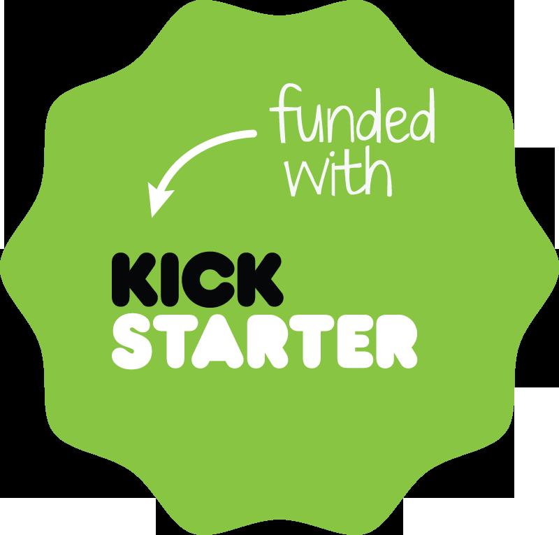 Kick-Starting Something New: Crowdfunding on Kickstarter.com