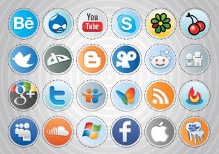 Social Media Strategy & Success: 5 Tips