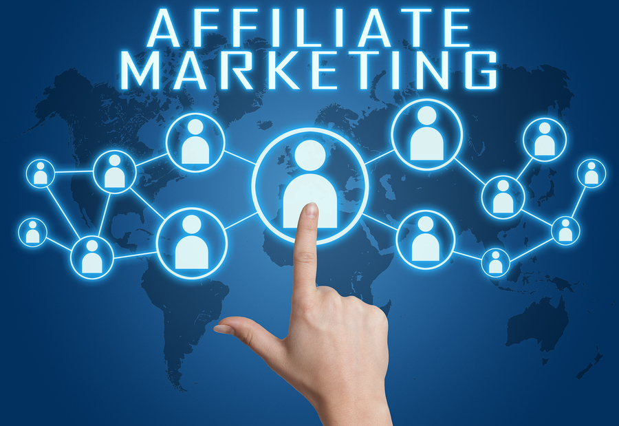 When your business is at the right stage for affiliate marketing, it can be a powerful tool for reaching a broader audience and for conversion.