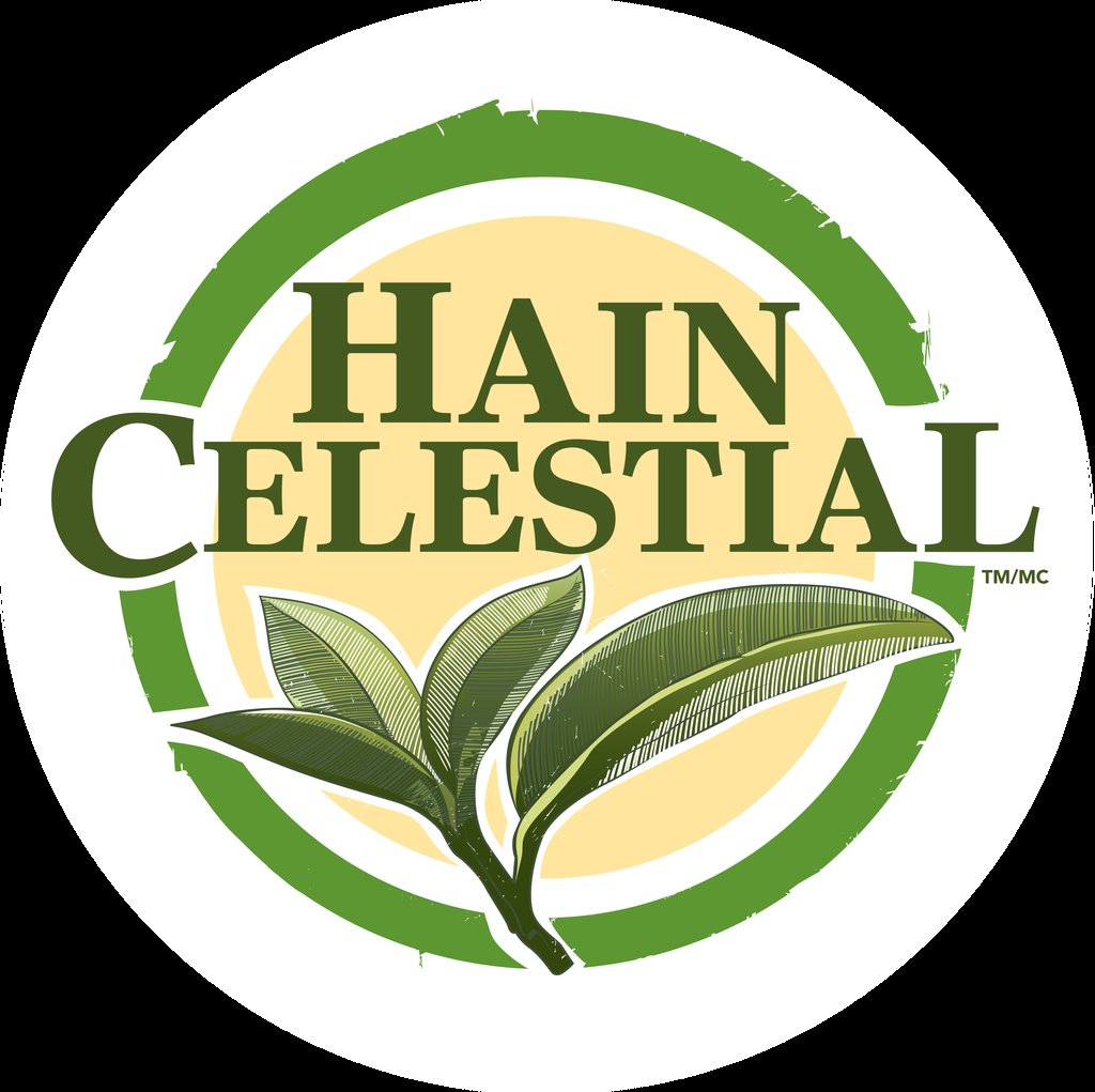 CPG Digital Marketing: Hain Celestial