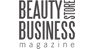 beauty-business